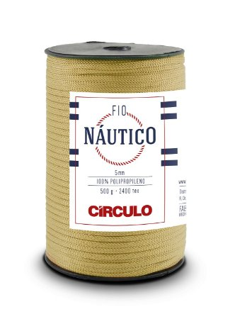 FIO NAUTICO - COR 7625