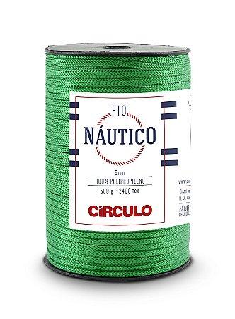 FIO NAUTICO - COR 5767