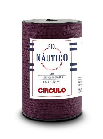 FIO NAUTICO - COR 3862