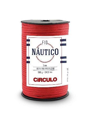 FIO NAUTICO - COR 3402