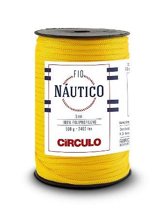 FIO NAUTICO - COR 1402