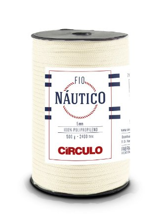 FIO NAUTICO - COR 1074