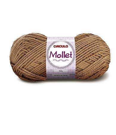 MOLLET 100g - COR 794