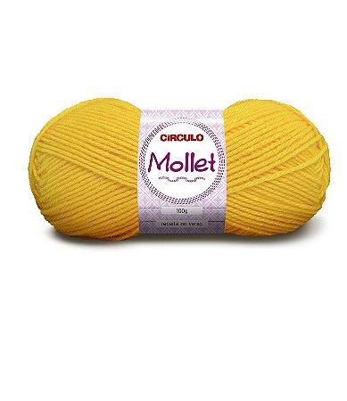 MOLLET 100g - COR 1289