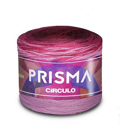 PRISMA - COR 9666