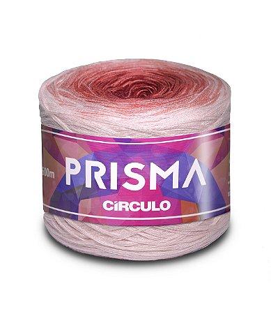 PRISMA - COR 9590