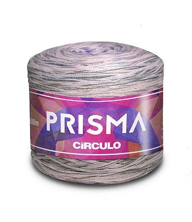 PRISMA - COR 9704
