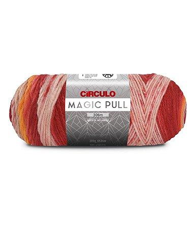 MAGIC PULL - COR 8653