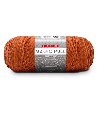 MAGIC PULL - COR 7529