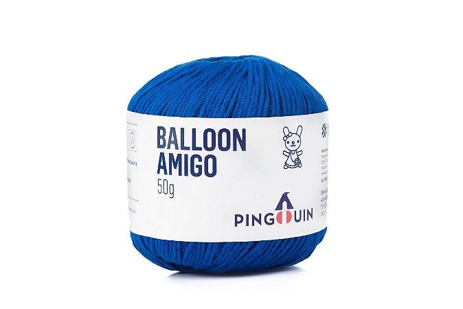 BALLOON AMIGO - COR 512