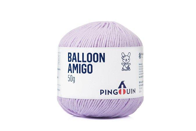 BALLOON AMIGO - COR 476