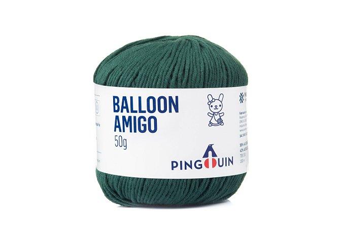 BALLOON AMIGO - COR 7693