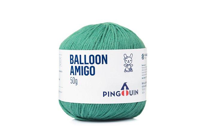 BALLOON AMIGO - COR 2630