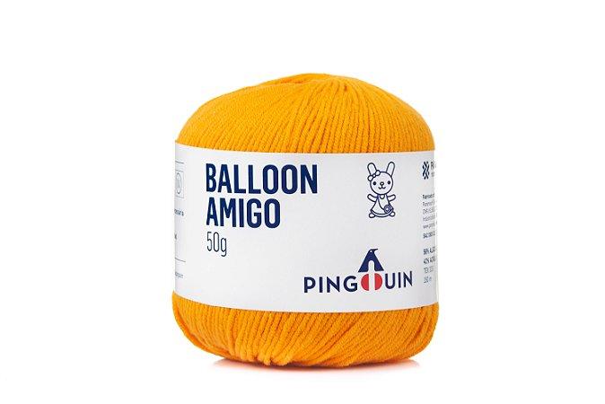 BALLOON AMIGO - COR 210