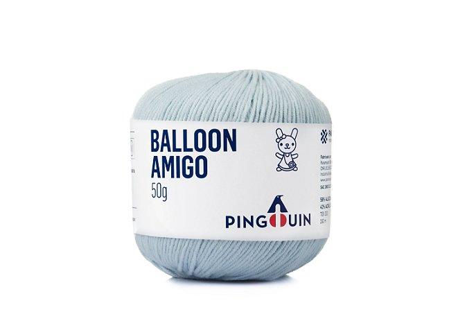 BALLOON AMIGO - COR 1512