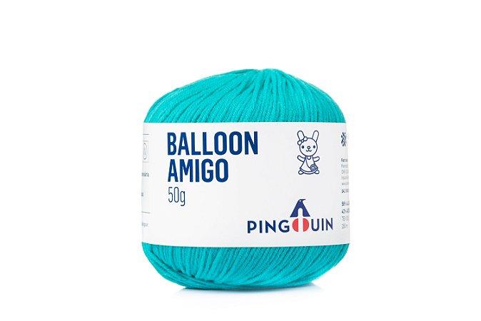BALLOON AMIGO - COR 8508