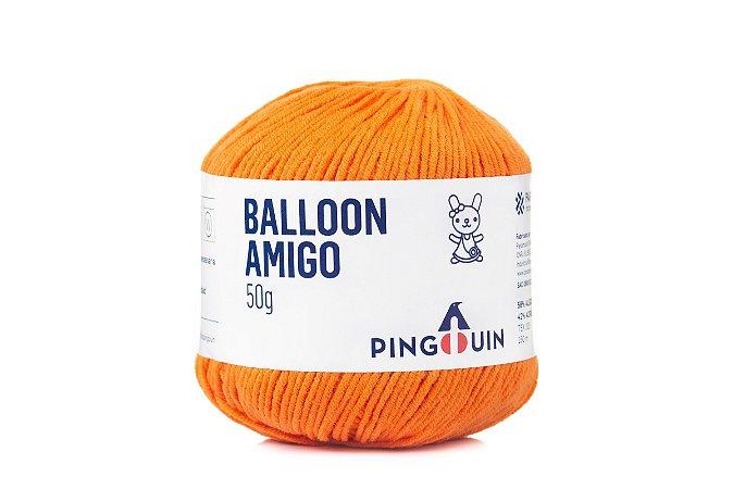 BALLOON AMIGO - COR 2288
