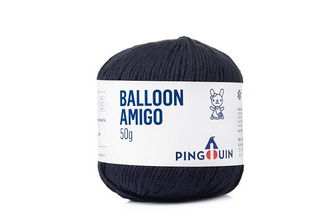 BALLOON AMIGO - COR 516