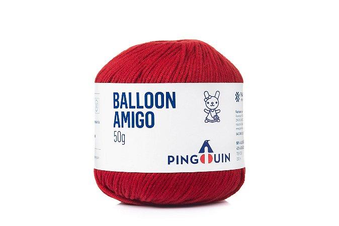 BALLOON AMIGO - COR 5362