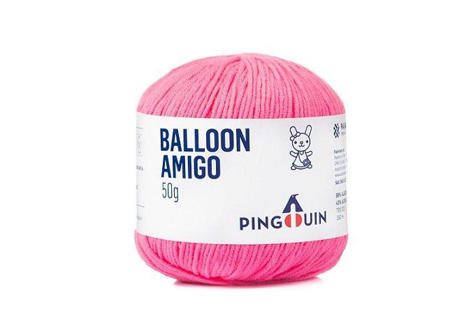 BALLOON AMIGO - COR 8380