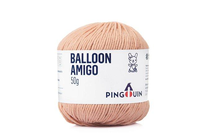 BALLOON AMIGO - COR 5345