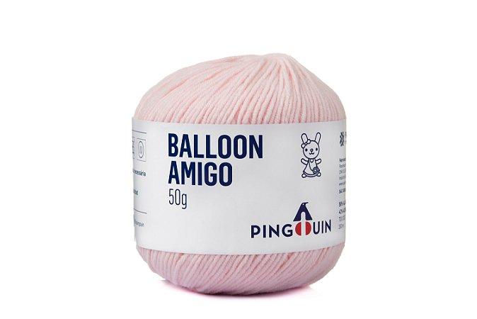 BALLOON AMIGO - COR 4301