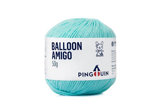 BALLOON AMIGO - COR 8590