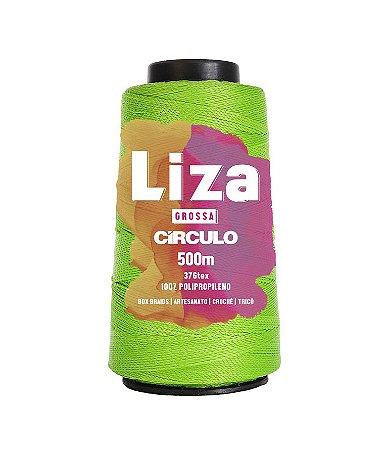 LIZA GROSSA - COR 5203