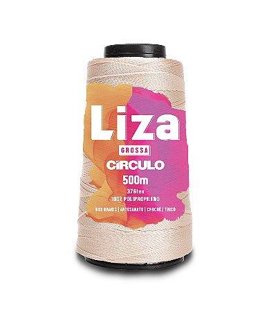 LIZA GROSSA - COR 8175