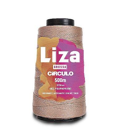 LIZA GROSSA - COR 7329
