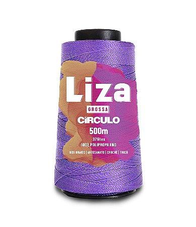 LIZA GROSSA - COR 6399