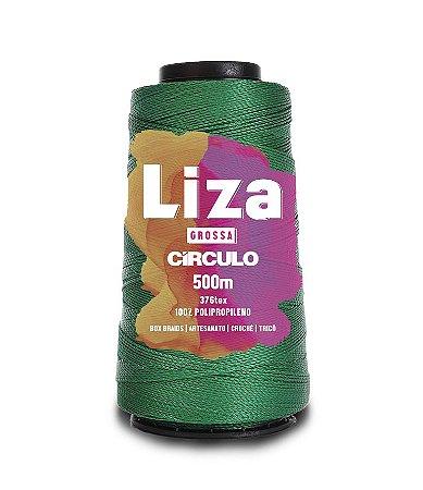 LIZA GROSSA - COR 5385
