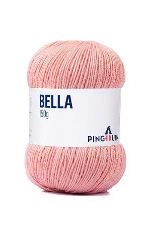 BELLA - COR 215