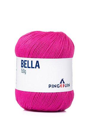 BELLA - COR 8300