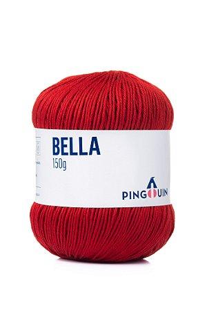 BELLA - COR 2306
