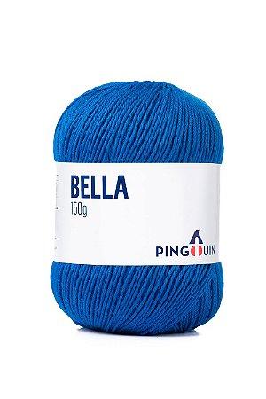 BELLA - COR 4579