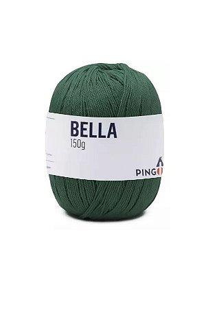 BELLA - COR 2691
