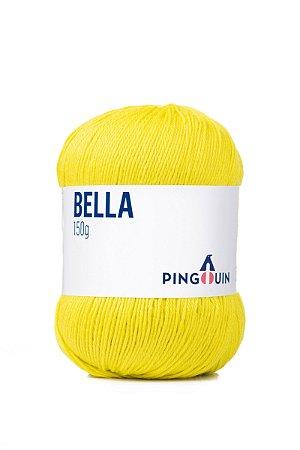 BELLA - COR 2652