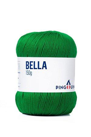 BELLA - COR 629