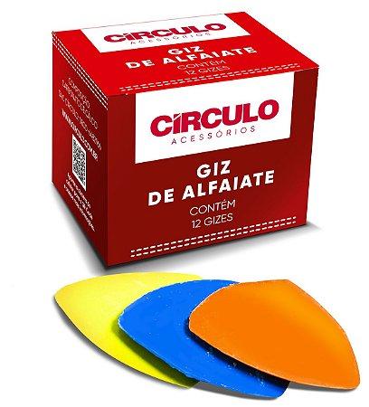 GIZ DE ALFAIATE
