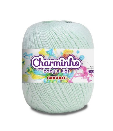 CHARMINHO - COR 2204