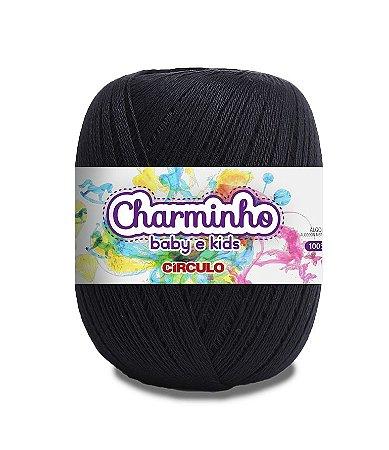 CHARMINHO - COR 8990