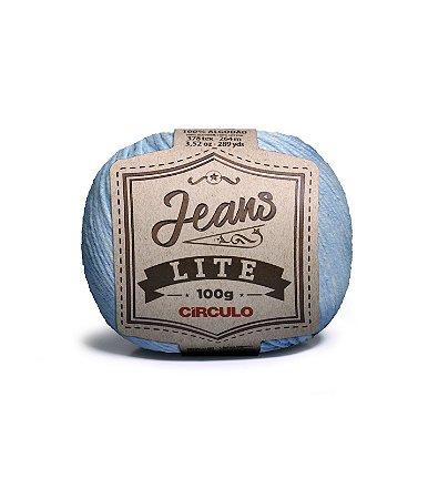 JEANS LITE - COR 8740
