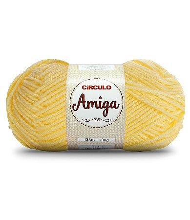 AMIGA - COR 1114