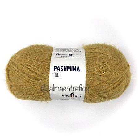PASHMINA 100g - COR 1224
