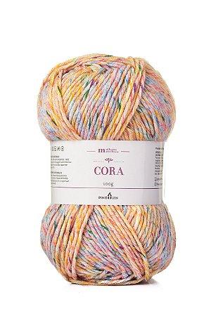 CORA 100g - COR 9027