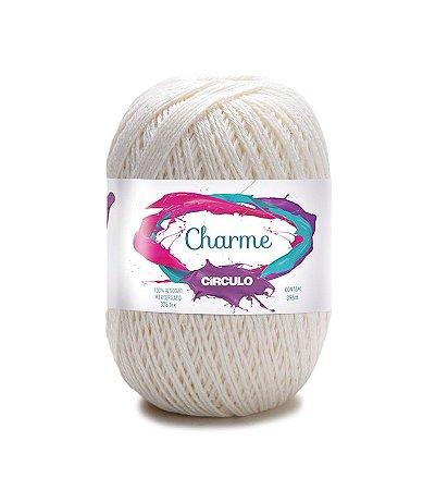 CHARME - COR 8176