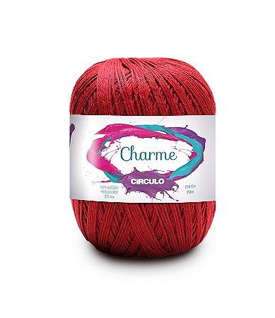 CHARME - COR 3402