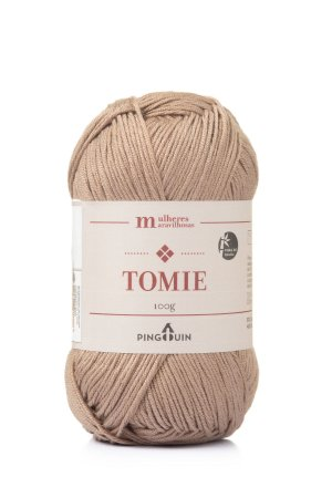 TOMIE 100g - COR 9721
