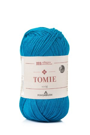 TOMIE 100g - COR 9571